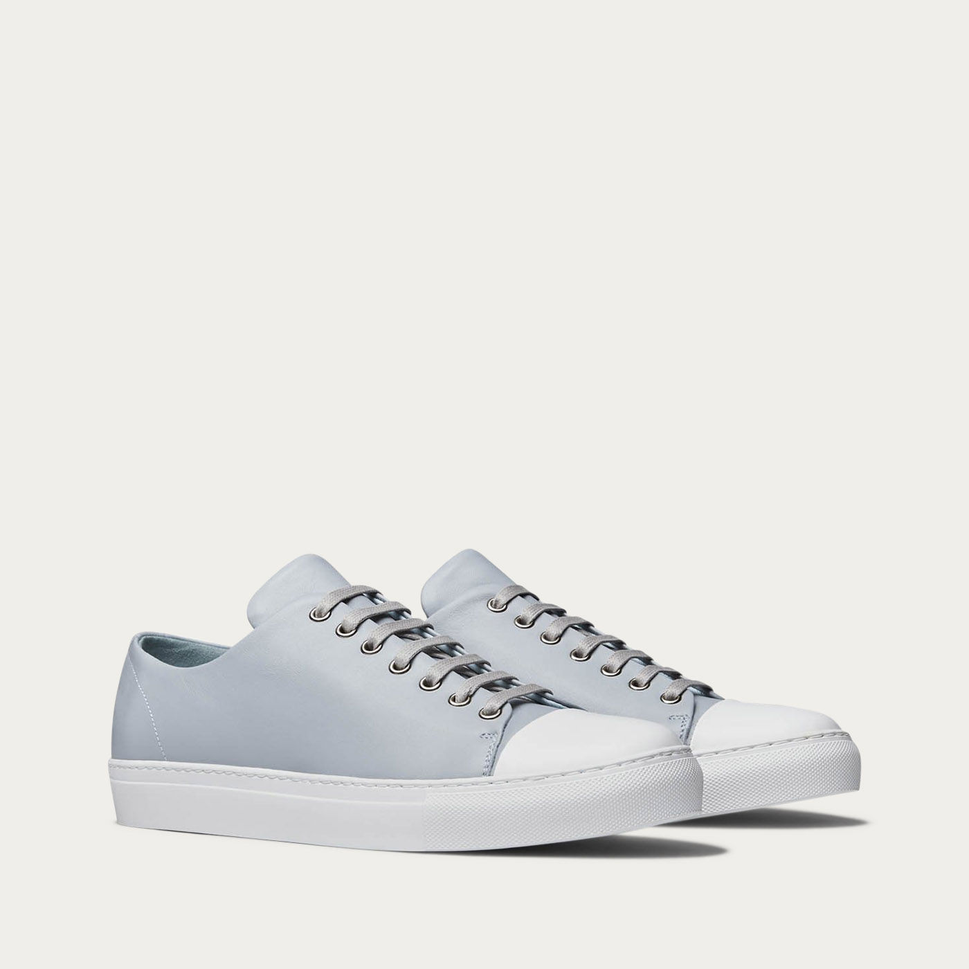 Alloy Erving Sneakers 1