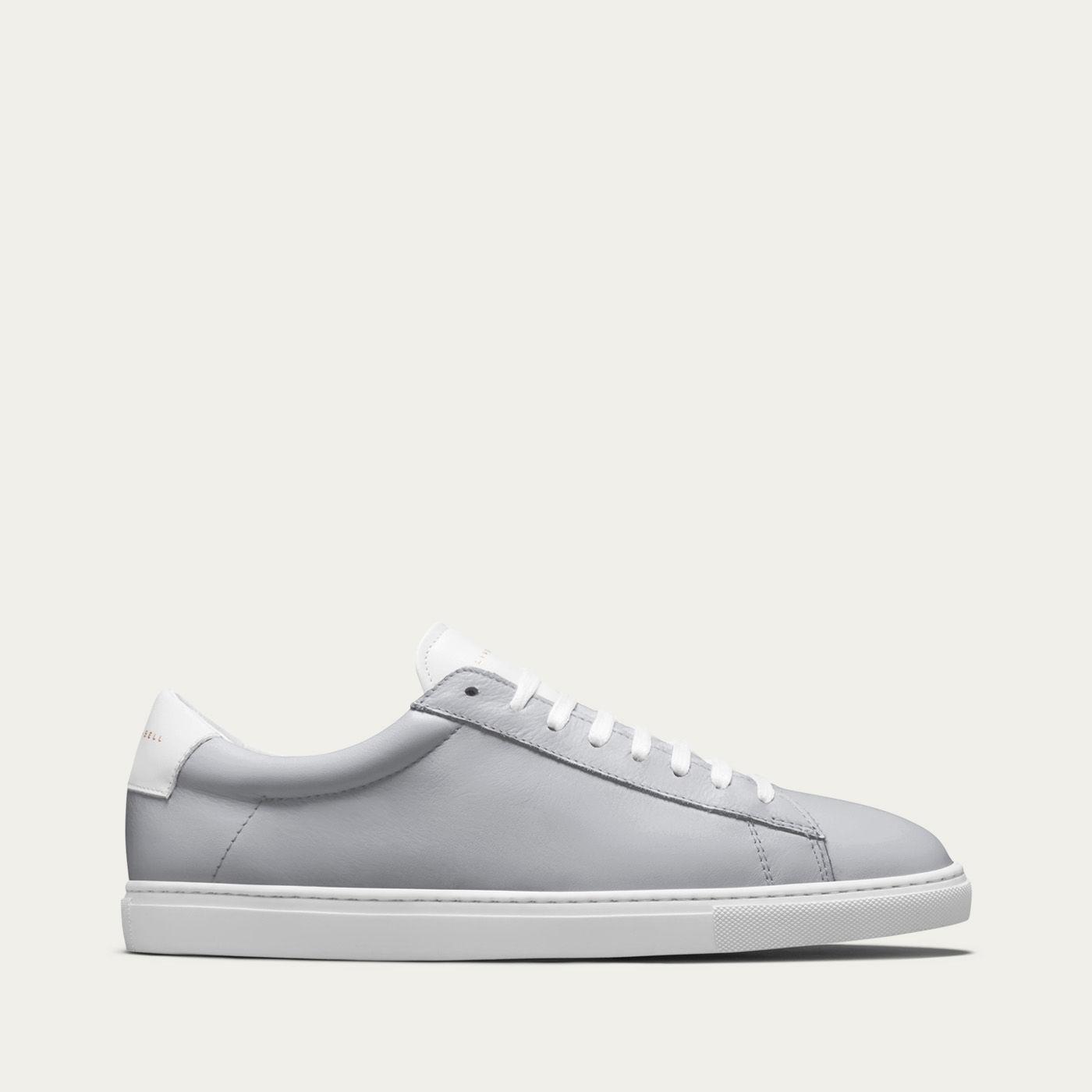 Alloy Low Sneakers   | Bombinate