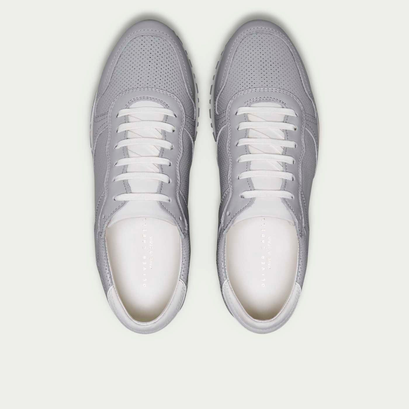 Alloy Rennes Sneakers   2