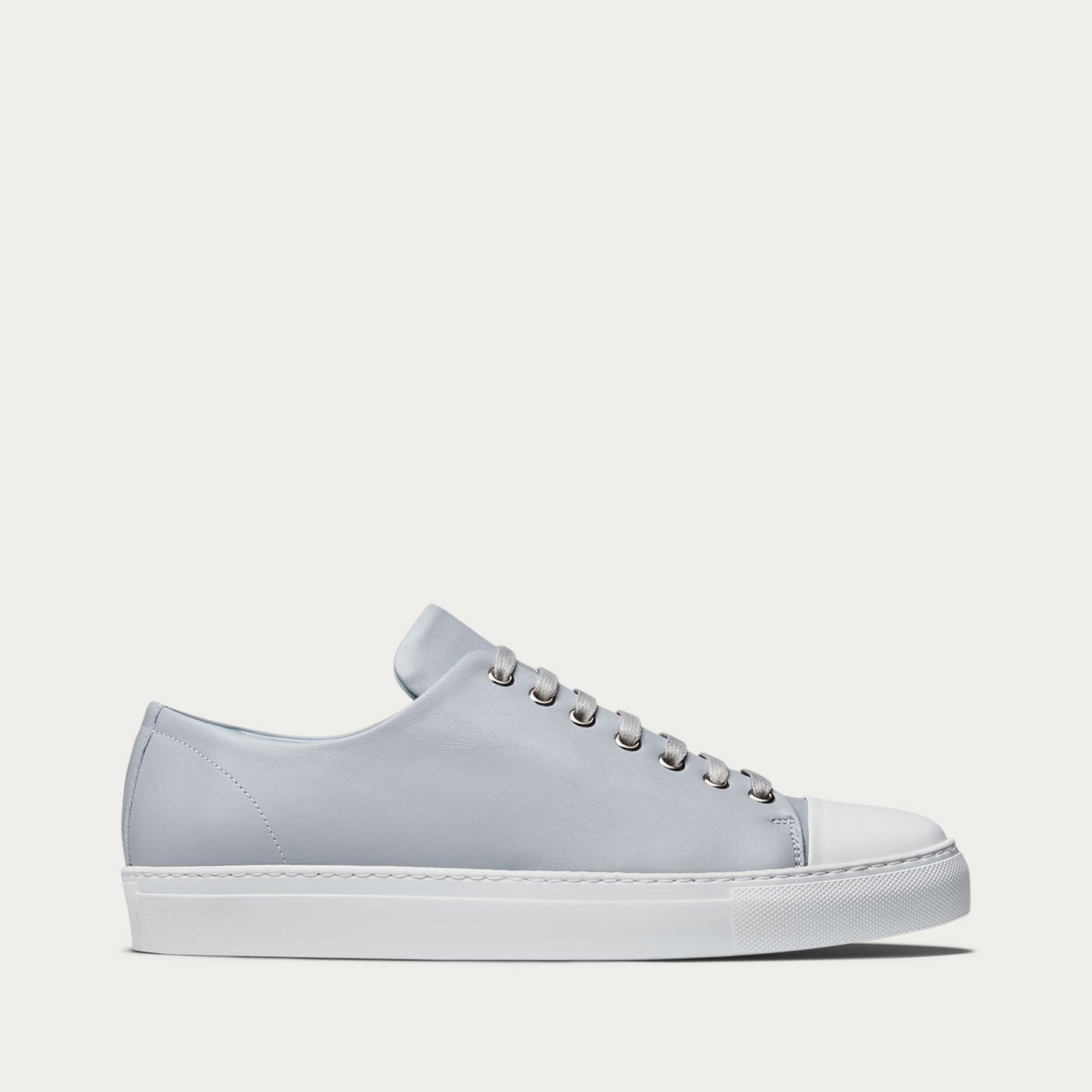 Alloy Erving Sneakers 0