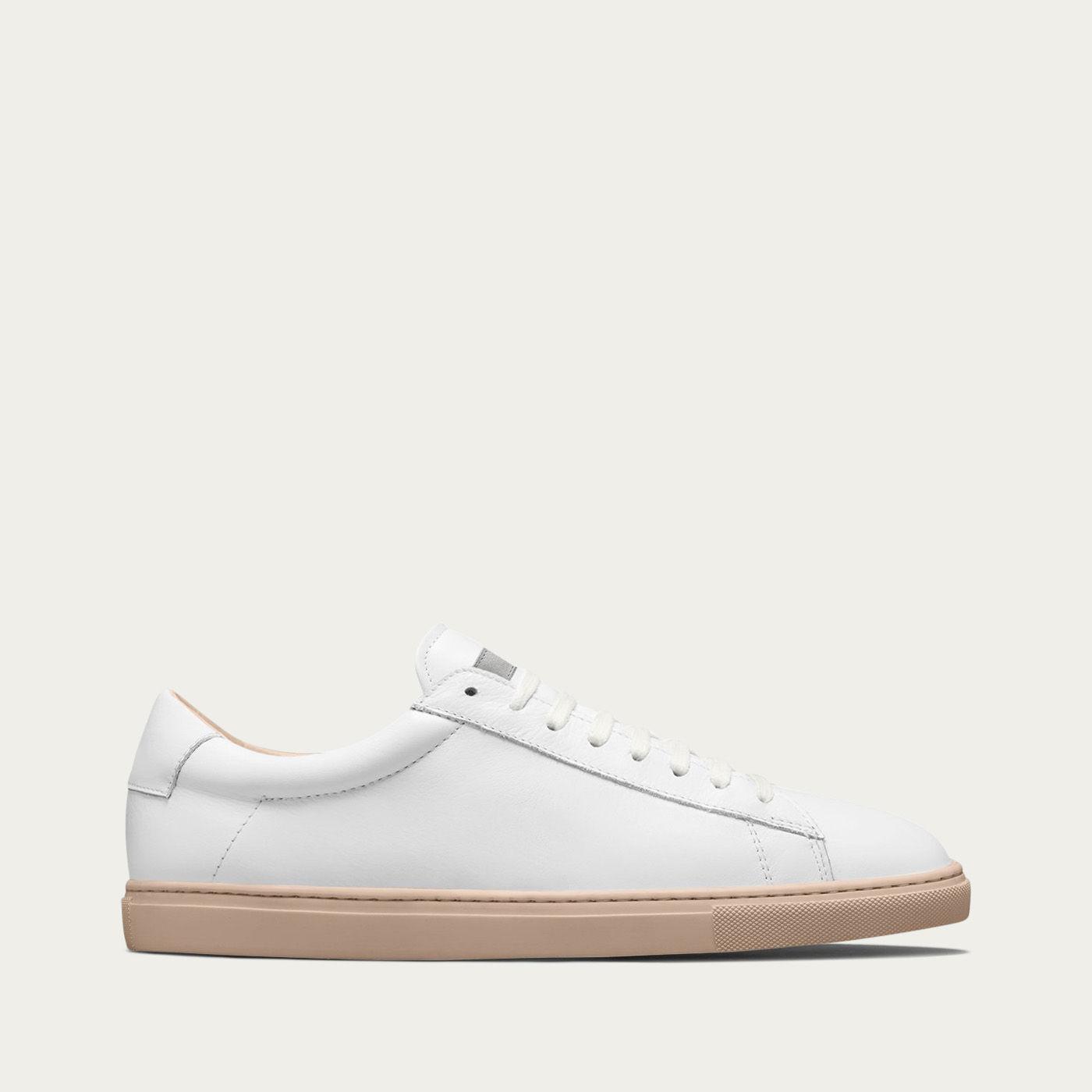 Aesthetnik Low Sneakers  | Bombinate