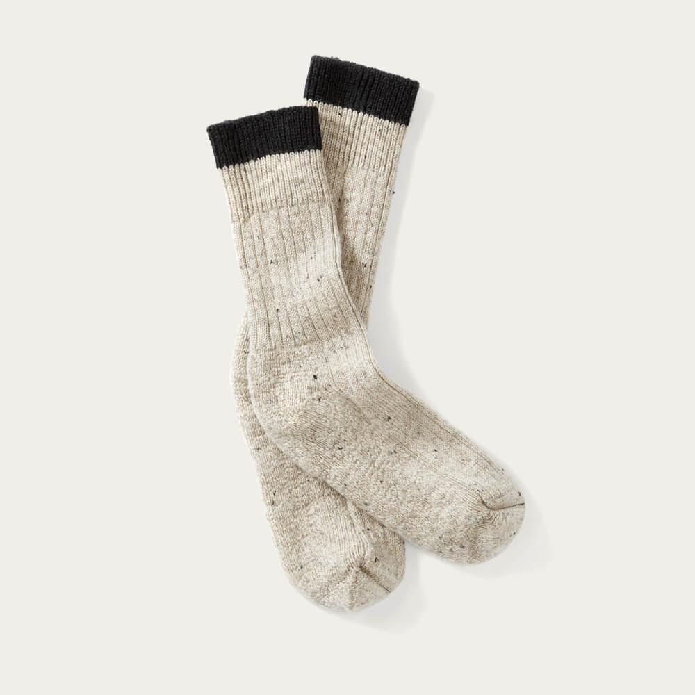 Skiddaw Boot socks | Bombinate