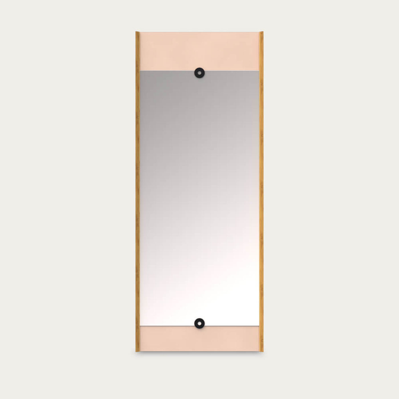 Powder Layer Mirror | Bombinate