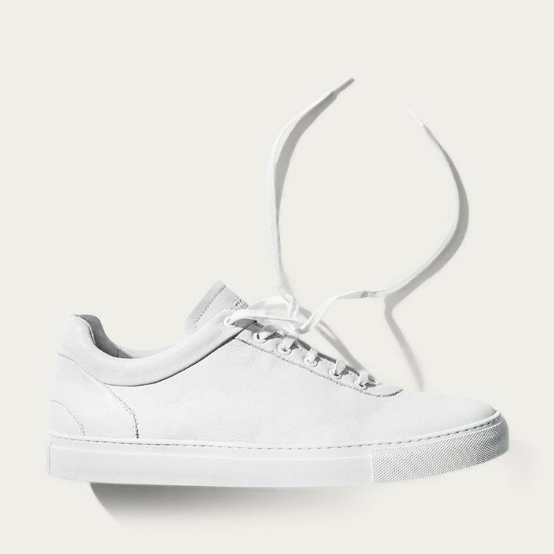 No-1 Napa Sneakers | Bombinate