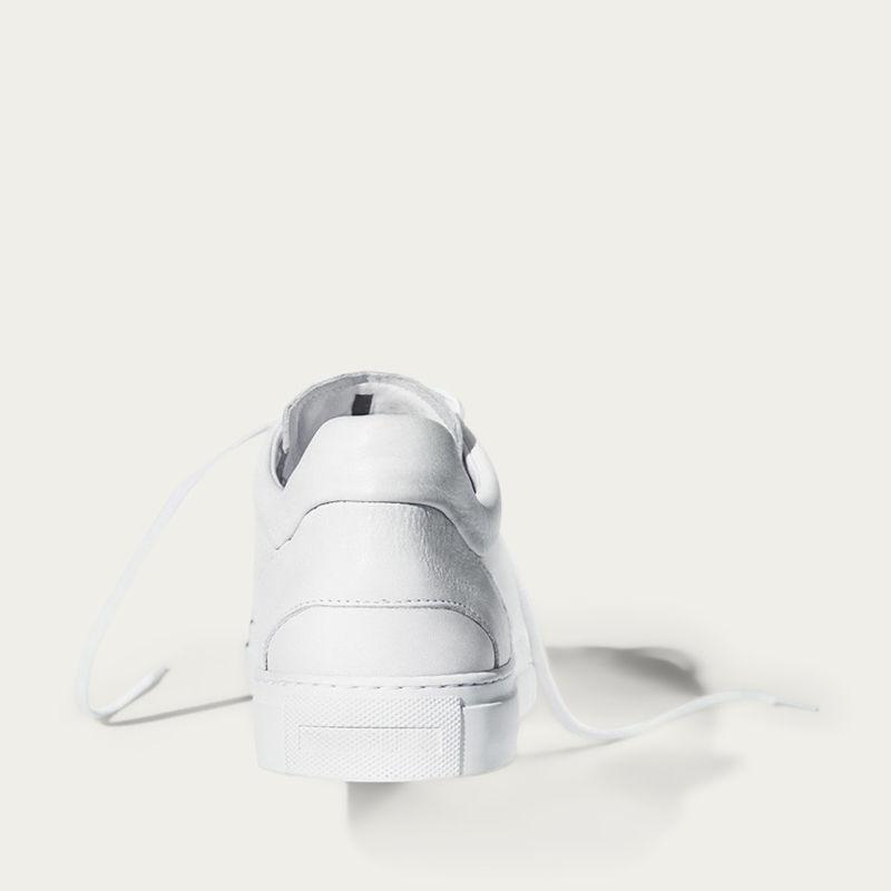 No-1 Napa Sneakers   Bombinate