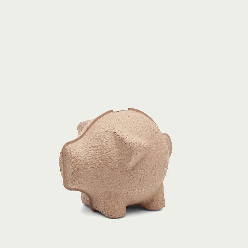 Natural Tammy - This Little Piggy Went to the Market   Bombinate