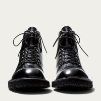Black Leather Stonehenge | Bombinate