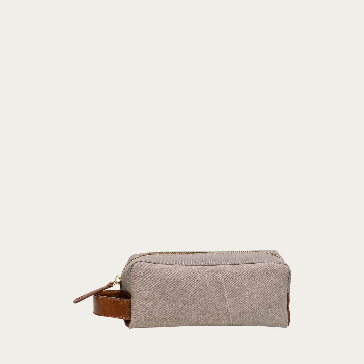 Cement Mini Dopp Kit  | Bombinate