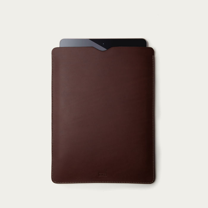 Black Coffee Guatemala iPad Case  | Bombinate
