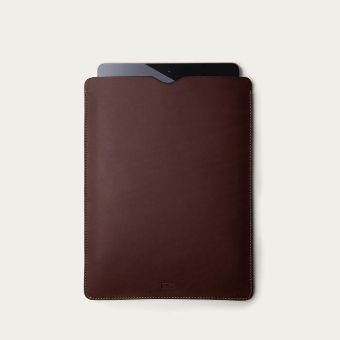 Black Coffee Guatemala iPad Case  | Bombinate