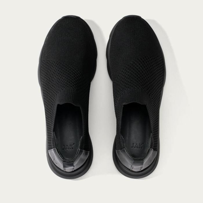 NZ Python Sneakers | Bombinate
