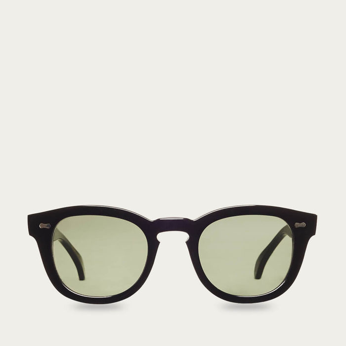 Donegal Black Polarized | Bombinate