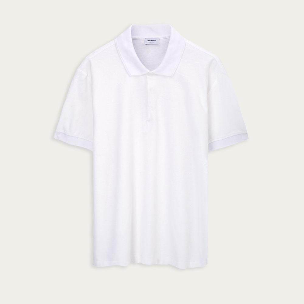 White Polo | Bombinate