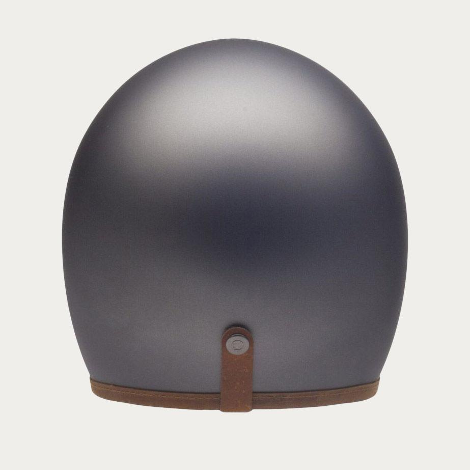 Ash Hedonist Helmet   Bombinate