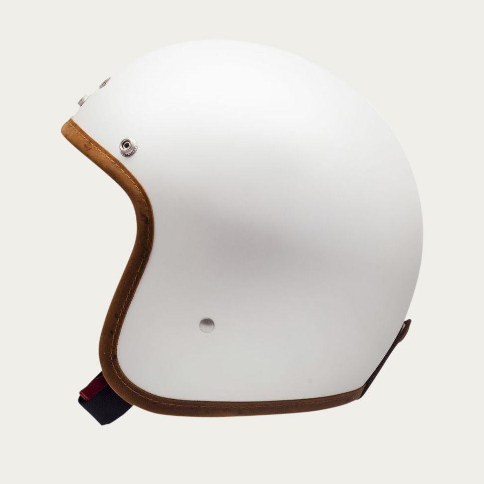 Naut Epicurist Helmet | Bombinate