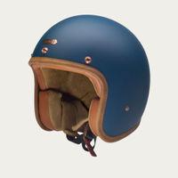 Teal Hedonist Helmet | Bombinate