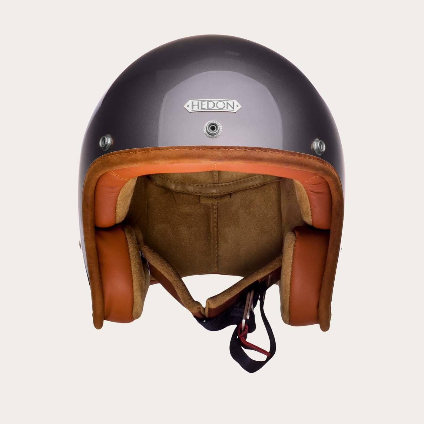 Hedonist Dusty Doubles Helmet 0
