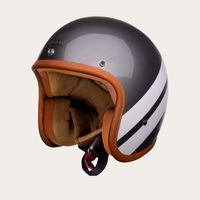 Hedonist Dusty Doubles Helmet 1