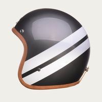 Hedonist Dusty Doubles Helmet 2
