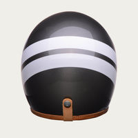 Hedonist Dusty Doubles Helmet 3