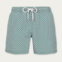Komon Logan Swim Short | Bombinate