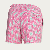 La Cave Logan Swim Short  | Bombinate