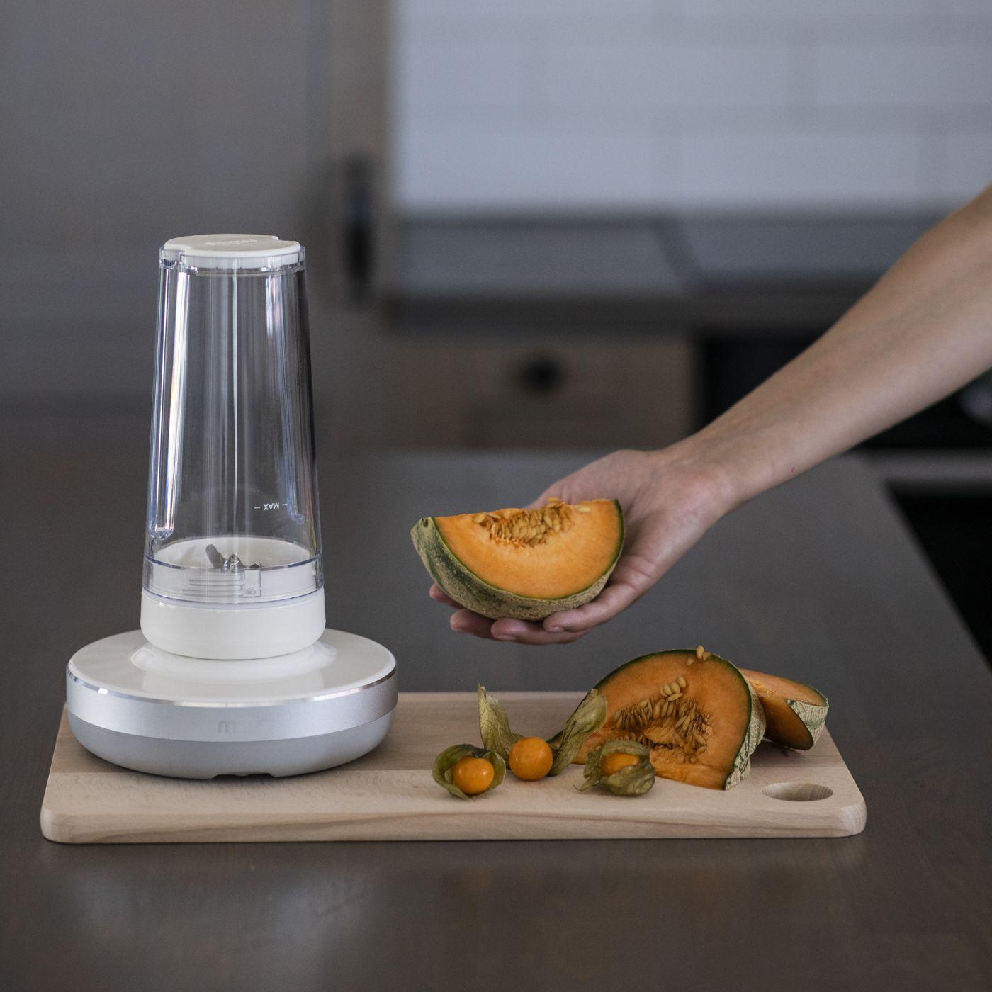 Smart Portable Blender | Bombinate
