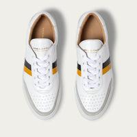 Spirit Lione Sneakers | Bombinate