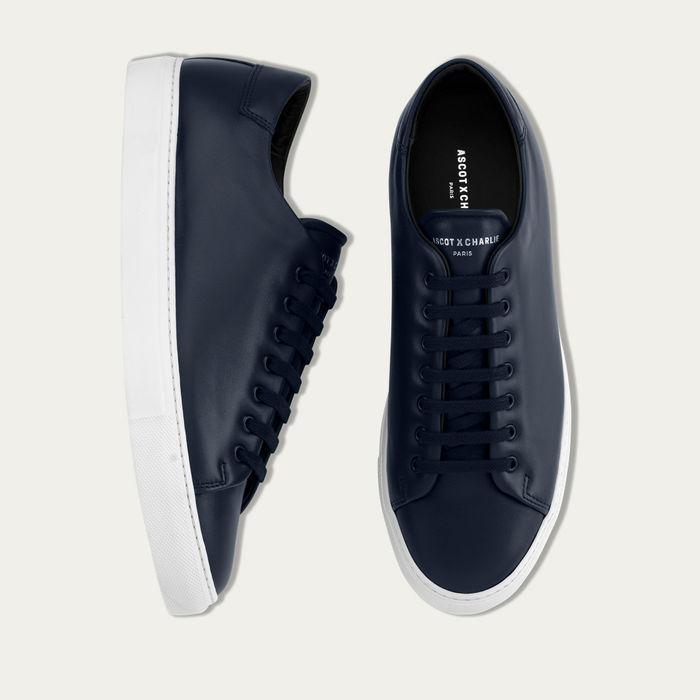 Cosmo Mono Sneaker | Bombinate