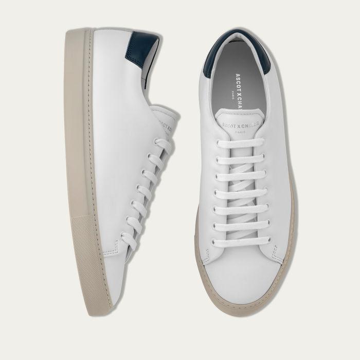 Jeans Mono Sneaker   Bombinate