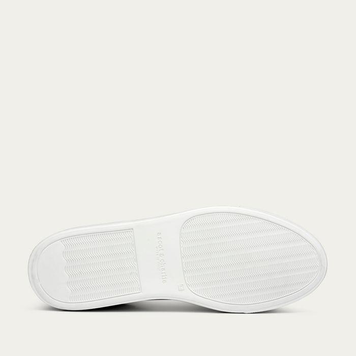 Hero Lione Sneakers   Bombinate