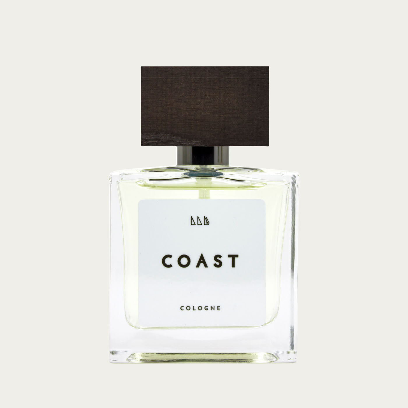 Coast - 50ml Cologne | Bombinate