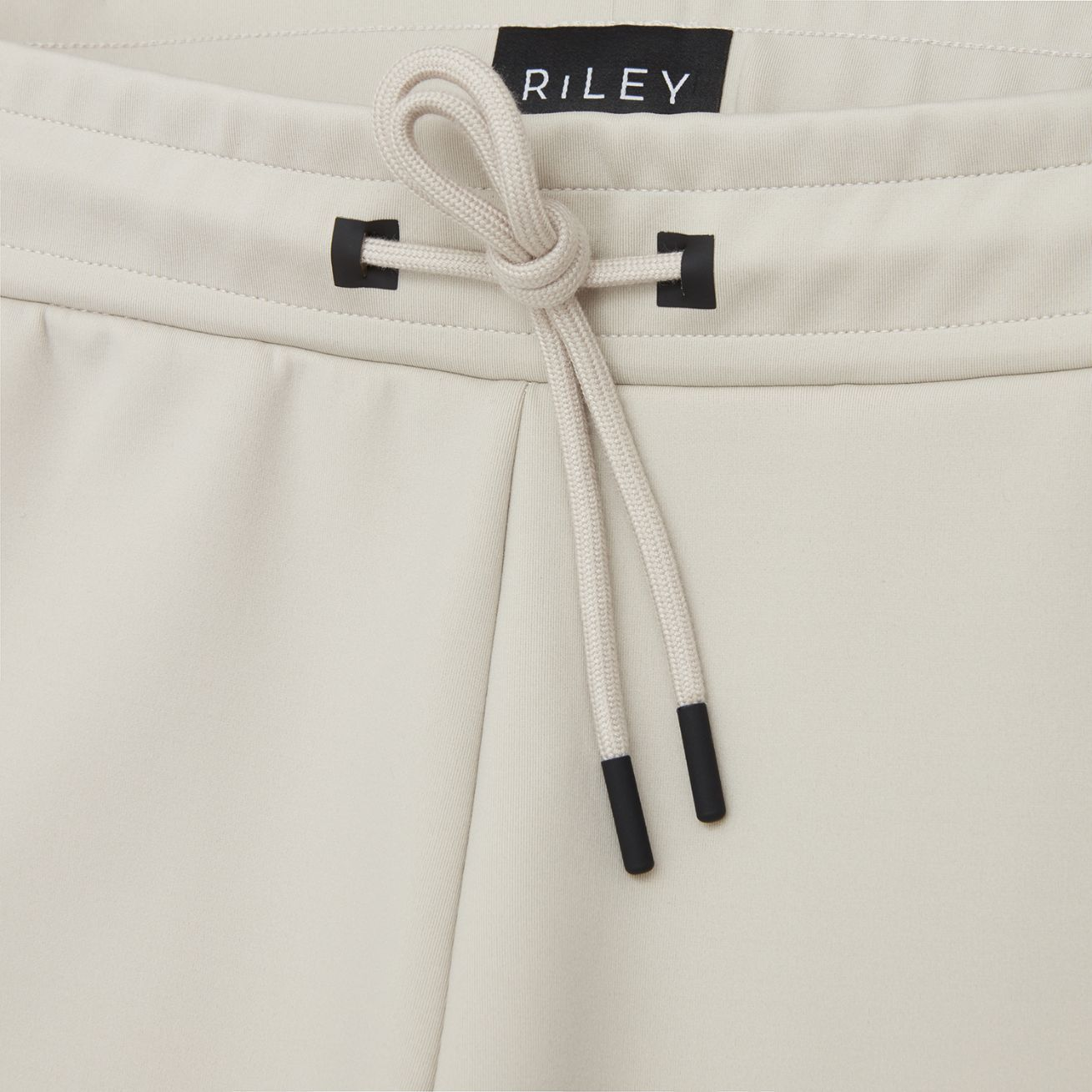 Clay Co-Ord Track Pant   Bombinate