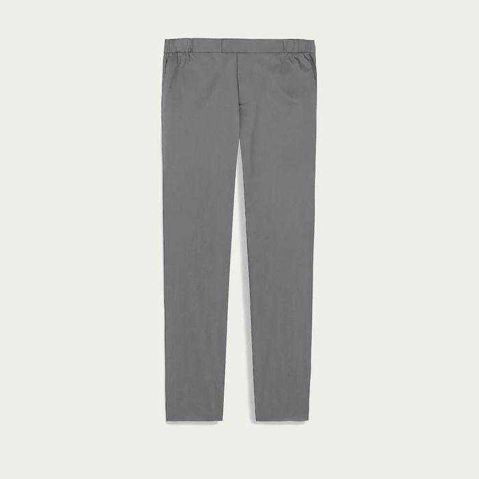 Concrete The 24 Trouser | Bombinate
