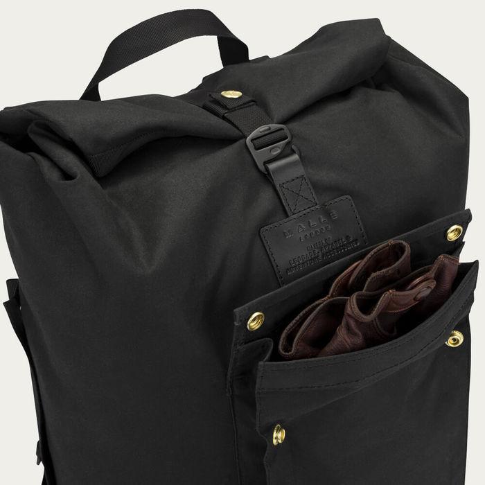 Adventurer Backpack | Bombinate