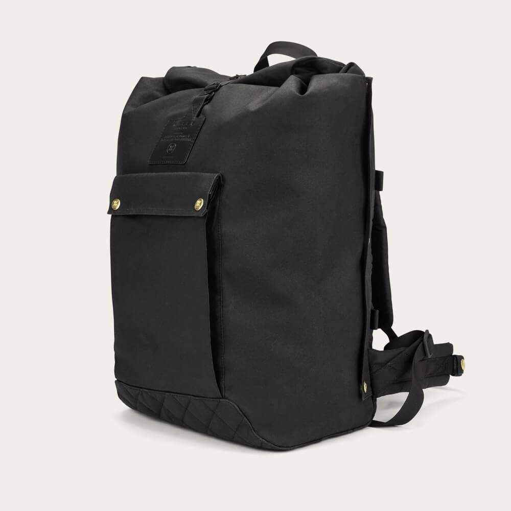 Adventurer Backpack | Bombinate