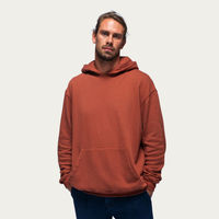 Brick Sweatshirt Hoodie   Bombinate