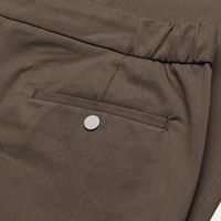 The Desert Rock 24 Trousers | Bombinate