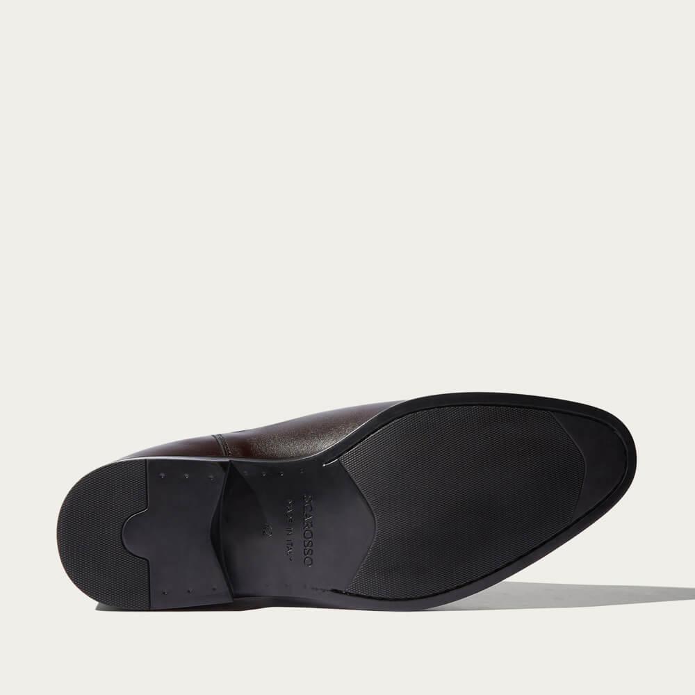 Testa Di Moro Giacomo Chelsea Boots | Bombinate