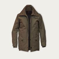 Field 3 Highly Durable Insulated Cordura Coat | Bombinate