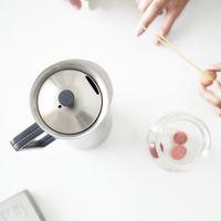 Drip Free Teapot | Bombinate