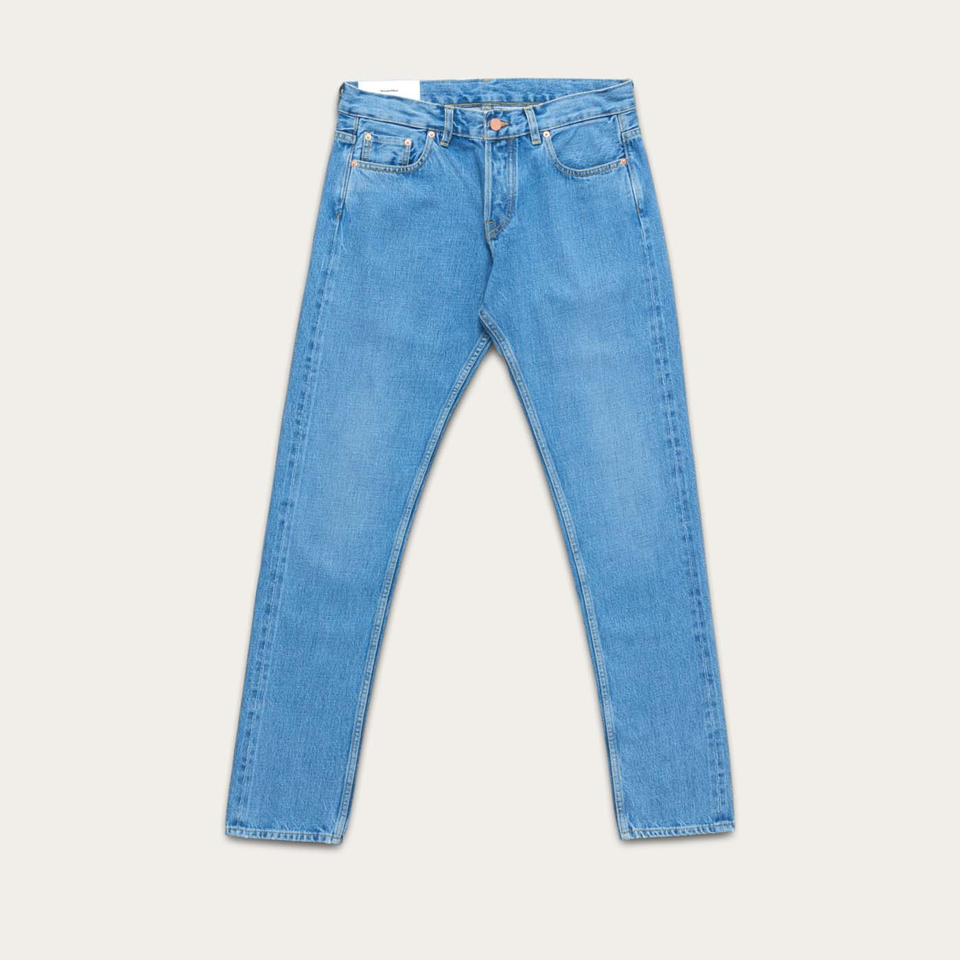 Core Collection Jeans | Bombinate