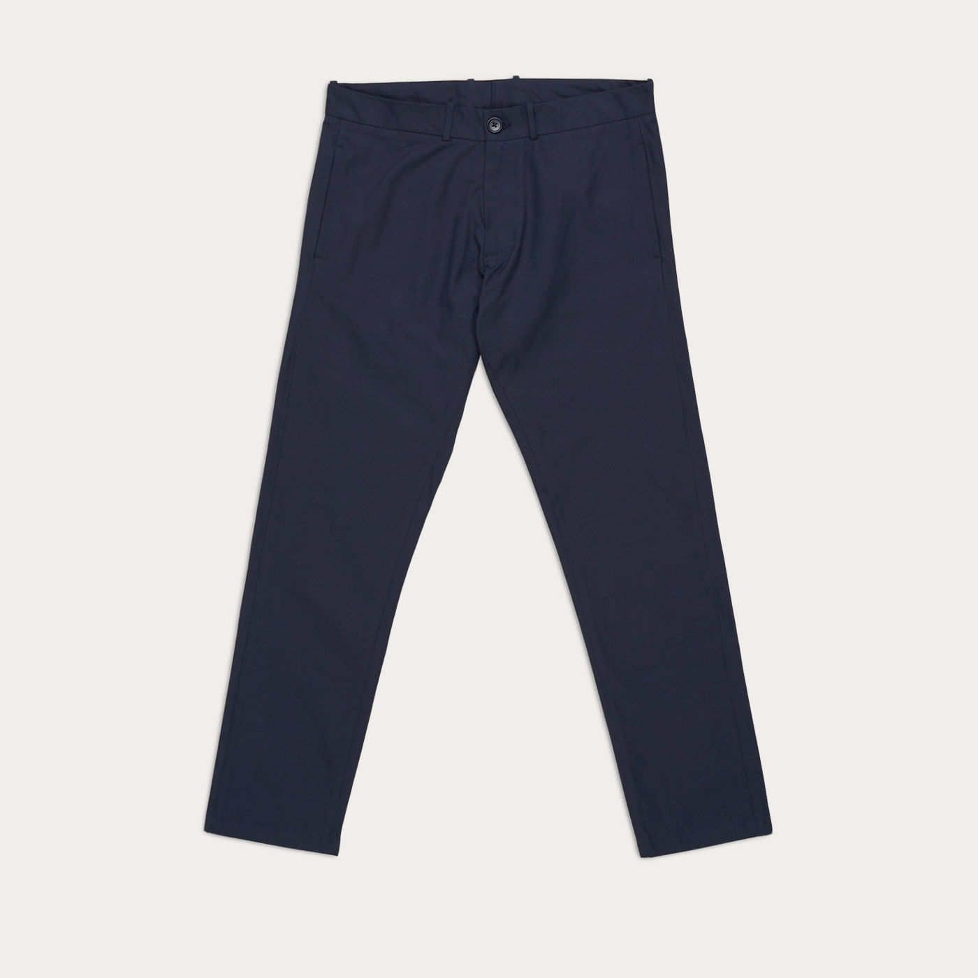 Managers Trousers | Bombinate