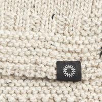 Skiddaw Soft Wash Wool Scarf | Bombinate
