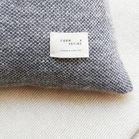 Moulinex Aymara Cushion | Bombinate