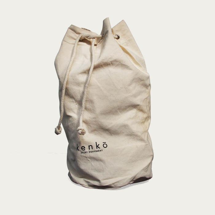Kenko Bag | Bombinate
