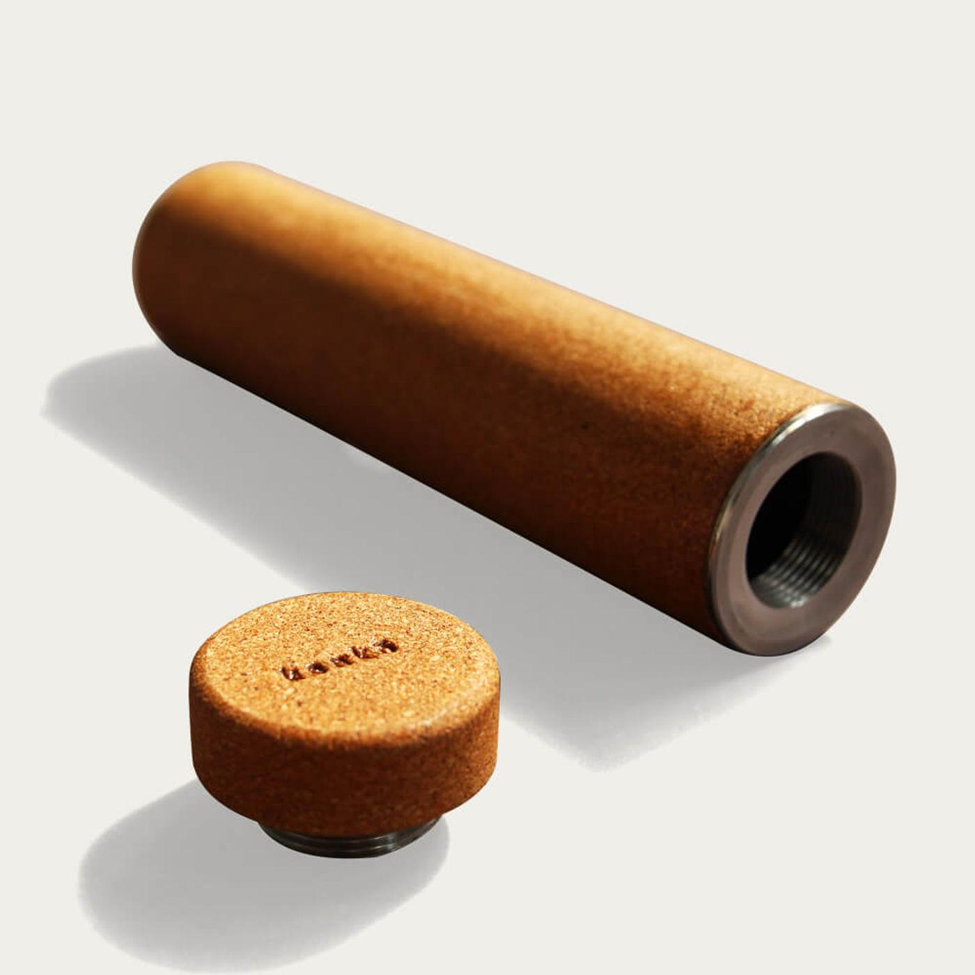 Massage Stick - Fillable   Bombinate