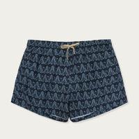 Kaula Printed Swimwear | Bombinate