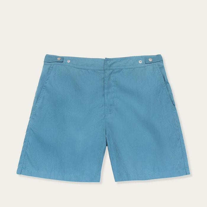 Sky Tailored Swimwear | Bombinate