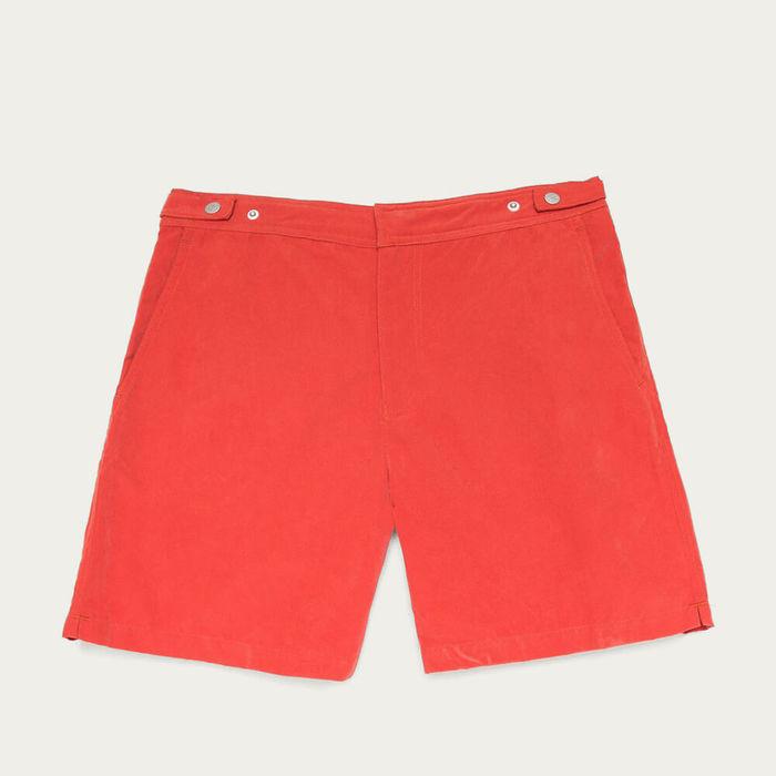 Awopupa Tailored Swimwear | Bombinate